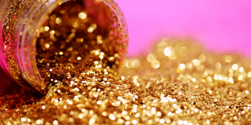 Is Anything Greater Than Gold?