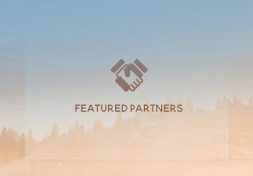 index.php/featuredpartners