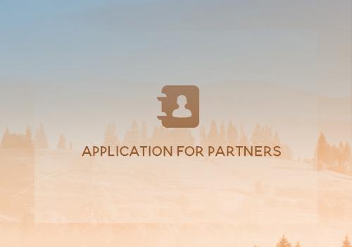 /index.php/partner
